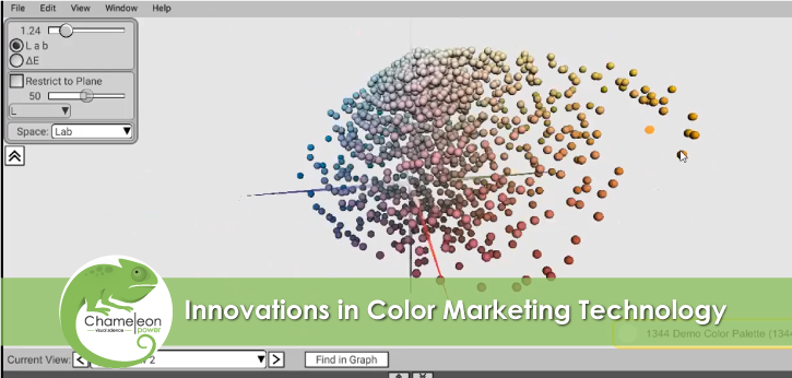 Innovations In Color