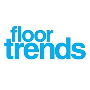 Floor Covering News logo