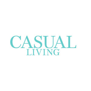 Casual Living Logo