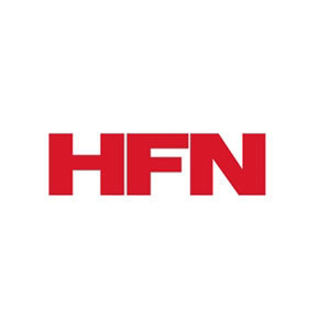 Home Furnishings News Logo