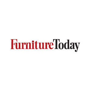 Furniture Today Logo
