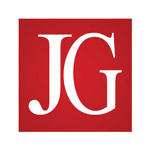Fort Wayne Journal-Gazette Logo